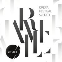 Hamarosan kezdődik az Armel Operafesztivál és Verseny