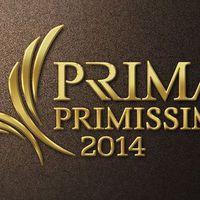 Már szavazhat a közönség a Prima Primissima díj jelöltjeire