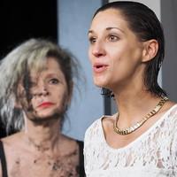 Hat város hat előadása a Városmajori Színházi Szemlén
