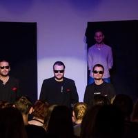 Az improvizáció Győrbe költözik