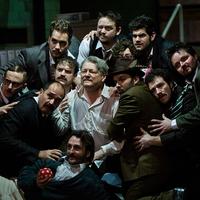 A pilseni Nemzetközi Színházi Fesztiválon vendégszerepel a Vígszínház