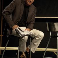 Hét bemutató az Örkény Színház tizedik évadában