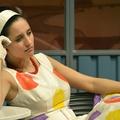 Tizenegy előadás a Vidéki Színházak Fesztiválján
