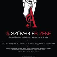 Nemzetközi egyetemi színházi fesztivál kezdődik ma Pécsen