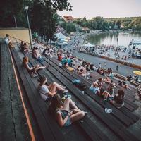 Bánkitó - Szerdán indul az ország legnagyobb kisfesztiválja