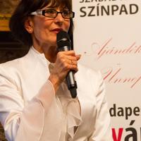 Bécsben is bemutatták a Budapesti Tavaszi Fesztivál programját