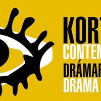 A Kortárs Drámafesztivál Budapest felhívása színházak és együttesek számára