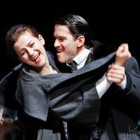 Nemzeti Színház: 29 búcsúzó előadás - képben, kritikában