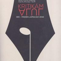 Bemutatták Ókovács Szilveszter zenekritika-kötetét