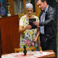Magyar előadások a romániai Országos Színházi Fesztiválon