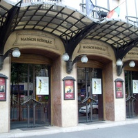 Tanulmány a nőkről – Magyar zenés darab bemutatója a Madách Színházban