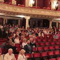 Pozsgai- és Csukás-ősbemutatóra készül a Szegedi Nemzeti Színház