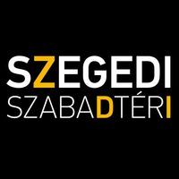 Dés Lászlóval indul a Szegedi Szabadtéri Backstage