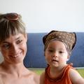 A gyermekek és a közösségi tér felé nyit a Jurányi