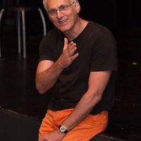 A Chicago is a Centrál Színház jövő évi műsorában