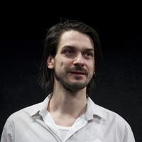 A Frankenstein bemutatójára készülnek a Magyar Színházban