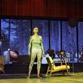 A világ legfontosabb operadíját viheti el Mundruczó Kornél