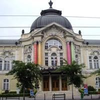 Augusztus végén elkezdődik az évad a Vígszínházban