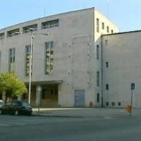Aláírták az Erkel Színház kivitelezési szerződését