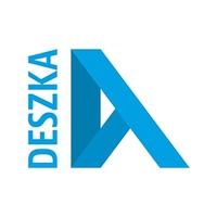 Hétfőn kezdődik a Deszka Fesztivál