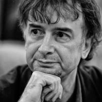 Fekete Gyula művének ősbemutatója az Operaházban