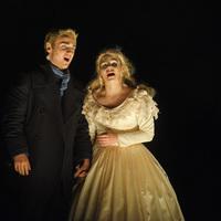 Sweeney Todd – Zenés rémtörténet a kolozsvári színházban
