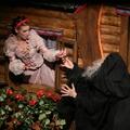 Veszprémbe költözik a Pécsi Balett