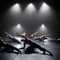Koreografálhatsz a Közép-Európa Táncszínházban