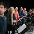 Kezdődik a Pécsi Családi Színházi Fesztivál