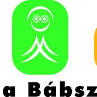 Kabóca Showcase: hat mese egy nap alatt