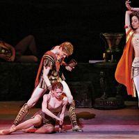 Népszerű operák és balettek az Uránia nyári programjában