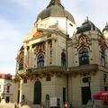 Helyreigazítás a Pécsi Nemzeti Színház igazgatói pályázata kapcsán