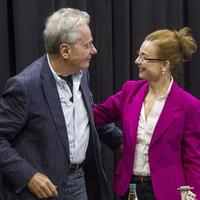 Megújítva viszi tovább a Radnóti Színházat Kováts Adél