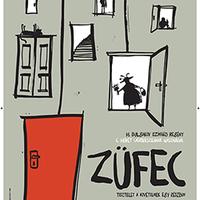 Két premier októberben a Szkénében