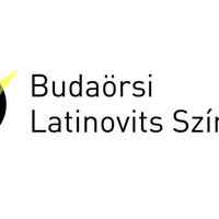 Három bemutatóval nyit a Budaörsi Latinovits Színház