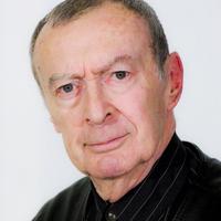 Elhunyt Izsóf Vilmos