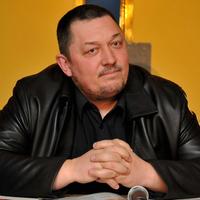 Együttműködési megállapodást kötött két színházzal a Kaposvári Egyetem
