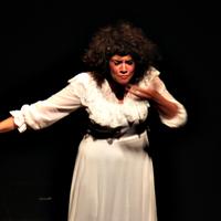 Az Osonó és Etoile Európai Színházi Szövetség koprodukciói Sepsiszentgyörgyön
