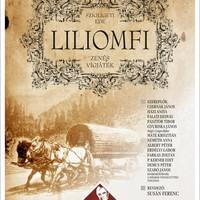 Liliomfi a Zenthe Ferenc Színházban