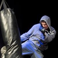NeCsakNézz – Színházi nevelési konferenciát rendeznek Kaposváron