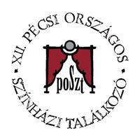 POSZT-blog, 2. nap: Angolok és angyalok