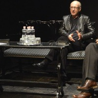 Szerelem a színpadon – 119 éve született Déry Tibor