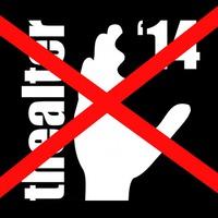 Botrányos NKA-döntés a kulturális fesztiválok támogatásáról