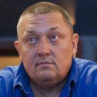 Kritikuscéh: nyilvánosságot Balázs Péter pályázatának!