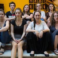 Kerényi-ügy: A dramaturgok kihúzták volna