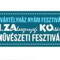 Júliusban ismét ZAKO Fesztivál