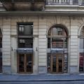 Centrál Színház – Öt bemutatót tervez a teátrum
