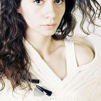 Kerkay Rita: A négy fal között nem vagy színész