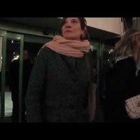 Elindult a SZEM Fesztivál - Videoblog