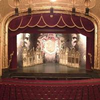 Az Operettszínház a Csárdáskirálynővel turnézik Ukrajnában